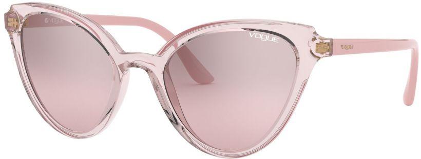 Vogue VO5294S-27638Z