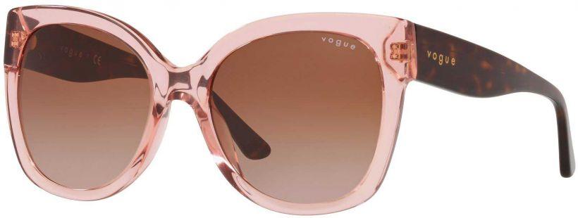 Vogue VO5338S-282813-54