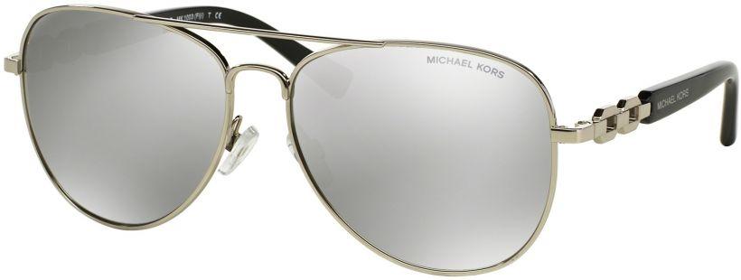 Michael Kors Fiji MK1003 1001/6G