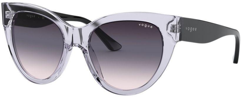 Vogue VO5339S-282936
