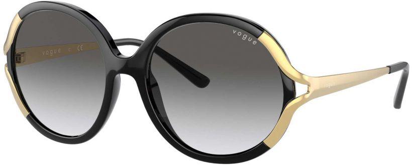 Vogue VO5354S-W44/11-56
