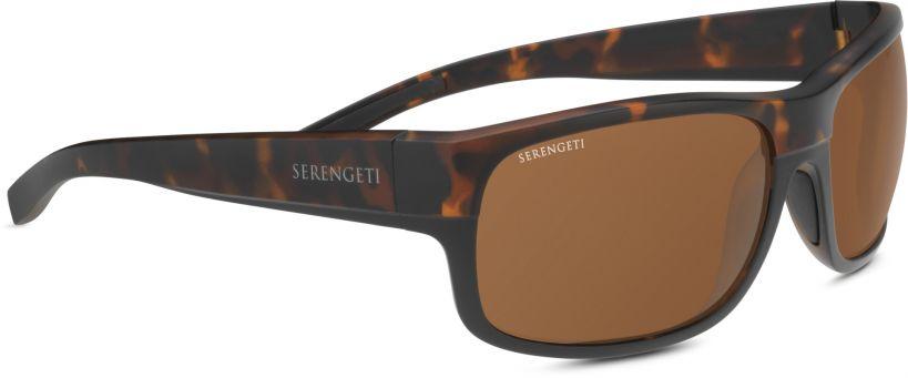 Serengeti Bergamo-8807