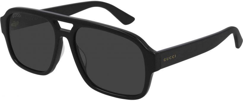 Gucci GG0925S-005-58