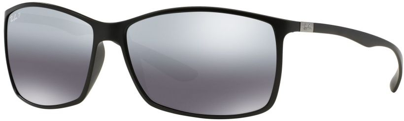 Ray-Ban Liteforce RB4179-601S82