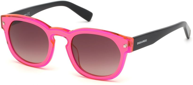 Dsquared2 DQ0324-75T