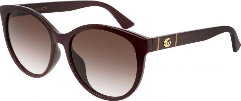 Gucci GG0636SK-003-56