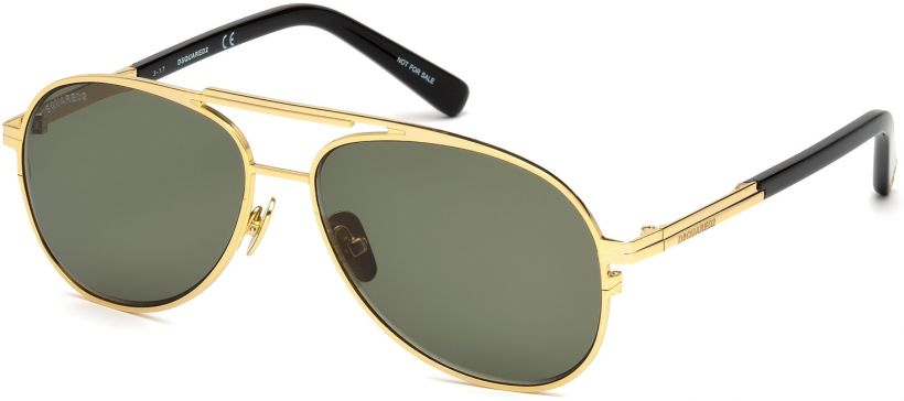 Dsquared2 DQ0280-30N