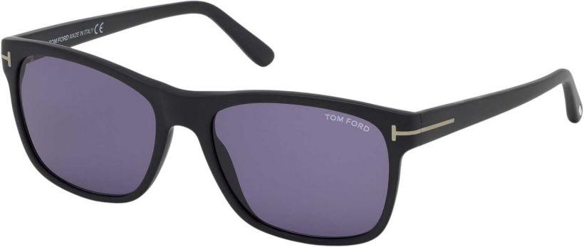 Tom Ford Giulio FT0698-02V-59