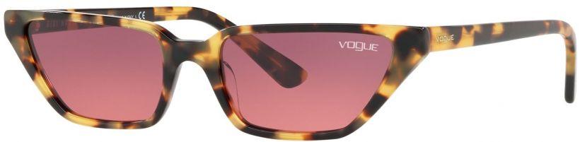Vogue VO5235S-260520