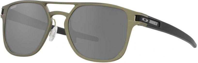 Oakley Latch Alpha OO4128-10-53
