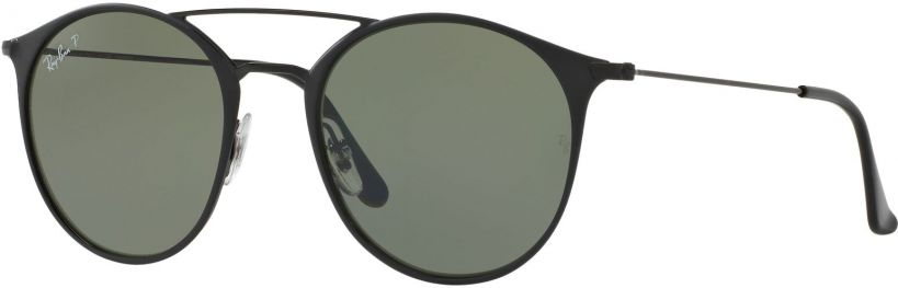Ray-Ban RB3546-186/9A