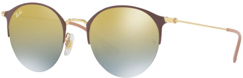 Ray-Ban RB3578-9011A7
