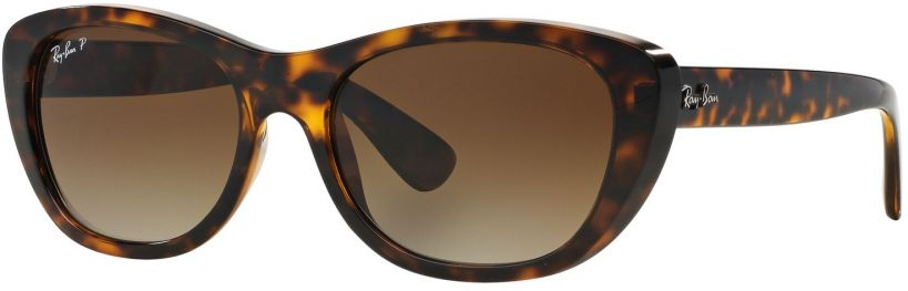 Ray-Ban RB4227-710/T5