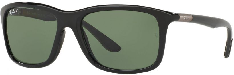 Ray-Ban RB8352-62199A