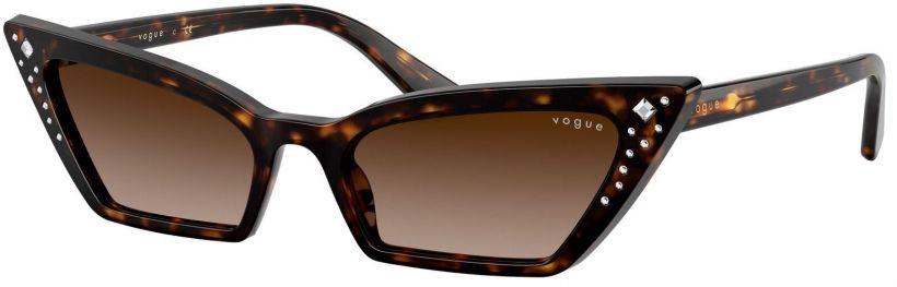 Vogue Super VO5282BM-W65613-54