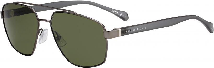 Hugo Boss 1118/S 202775-R80/QT
