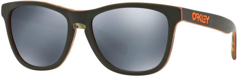 Oakley Frogskins LX OO2043-14