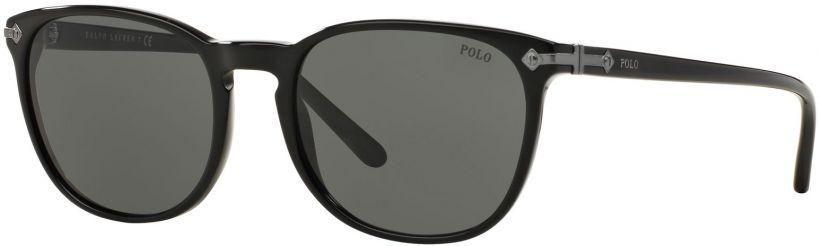 Polo Ralph Lauren PH4107-500187
