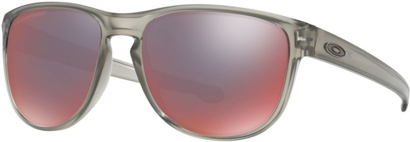 Oakley Sliver R OO9342-03