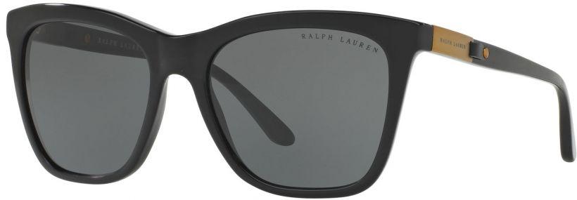 Ralph Lauren RL8151Q