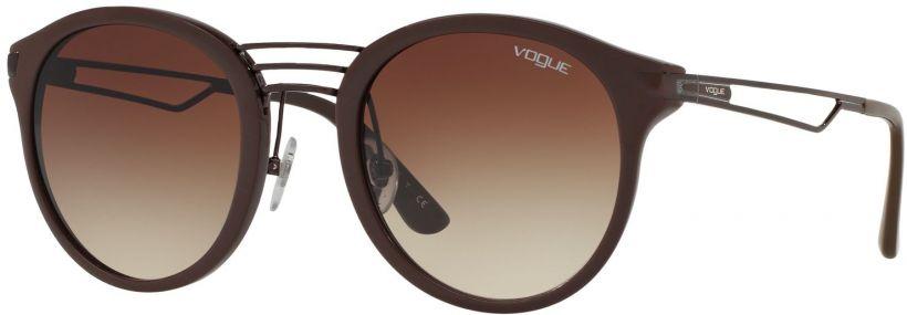 Vogue VO5132S