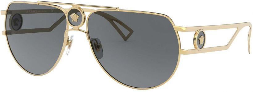 Versace VE2225-100287-60