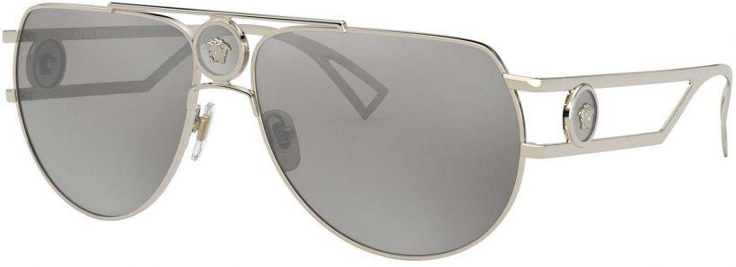 Versace VE2225-12526G-60