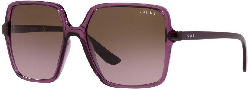 Vogue VO5352S-276168-56
