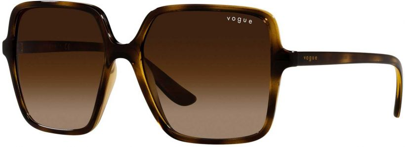 Vogue VO5352S-W65613-56