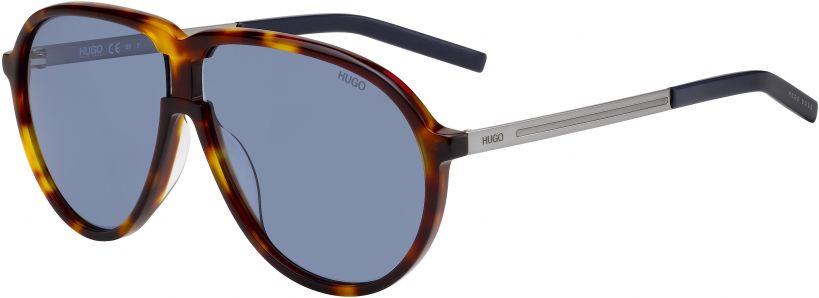 Hugo HG 1091/S 203010-05L/KU