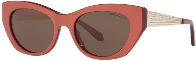 Michael Kors Paloma II MK2091-328773