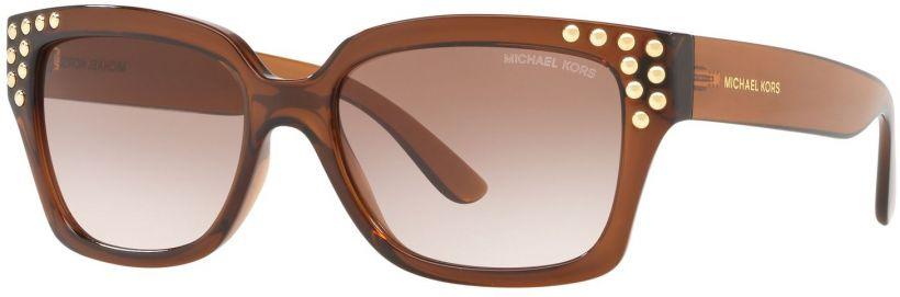 Michael KorsBanff MK2066-334813