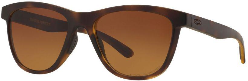 Oakley Moonlighter OO9320-04