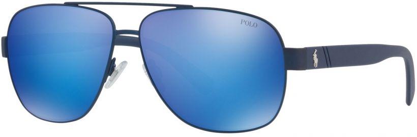 Polo Ralph Lauren PH3110