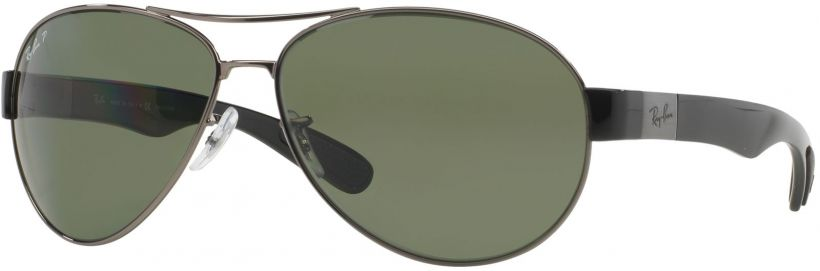 Ray-Ban RB3509-004/9A