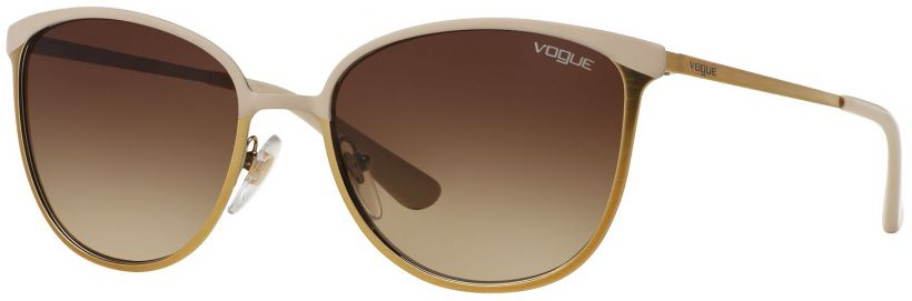 Vogue VO4002S-996S13