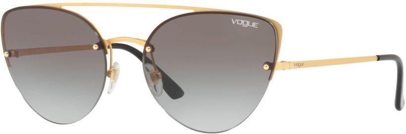 Vogue VO4074S