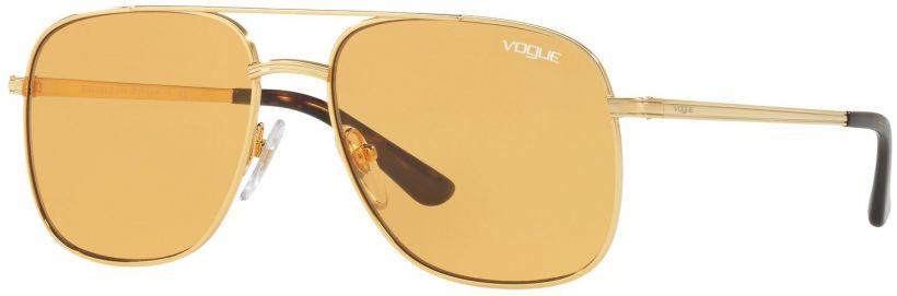 Vogue VO4083S