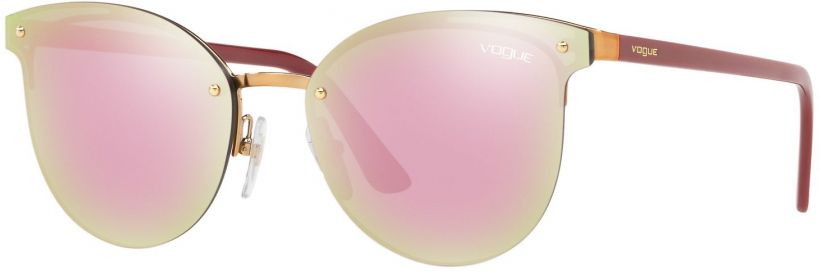 Vogue VO4089S-50754Z