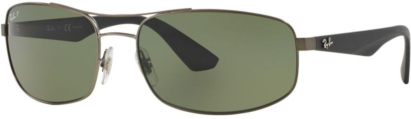 Ray-Ban RB3527-029/9A