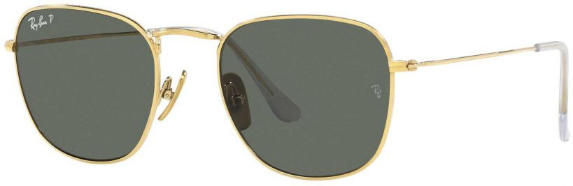 Ray-Ban Frank RB8157-921658-51