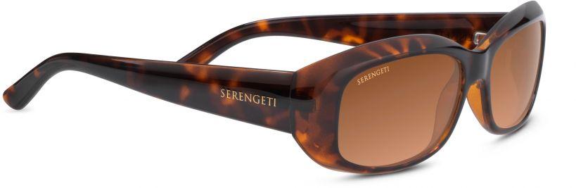 Serengeti Bianca-8978-56