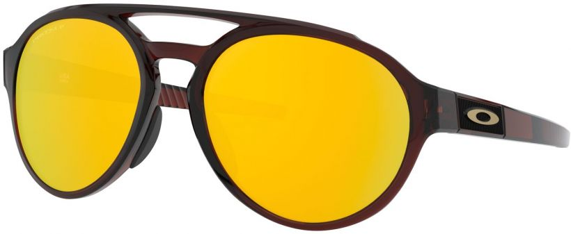 Oakley Forager OO9421-05