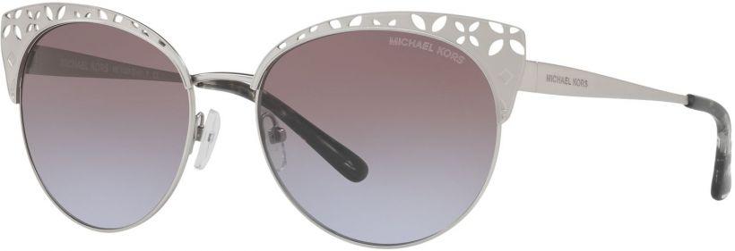 Michael KorsEvy MK1023