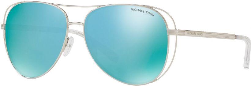 Michael KorsLai MK1024