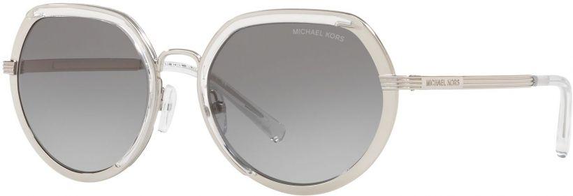 Michael KorsIbiza MK1034