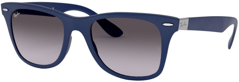 Ray-Ban Wayfarer Liteforce RBB4195-60158G
