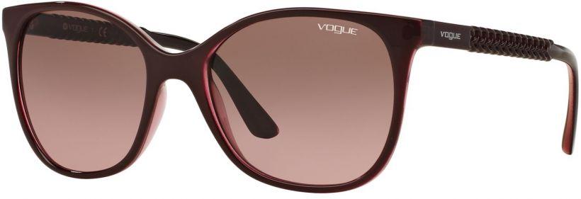 Vogue VO5032S