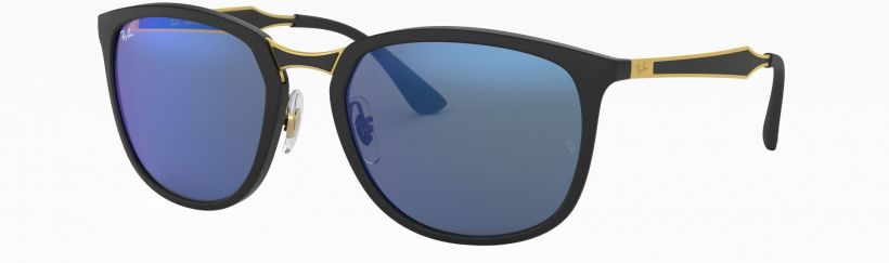 Ray-Ban RB4299-601S55