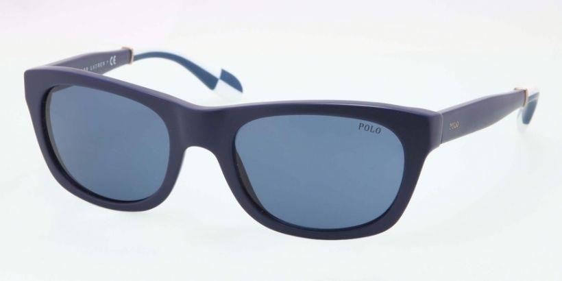 Polo Ralph Lauren PH4077-542580